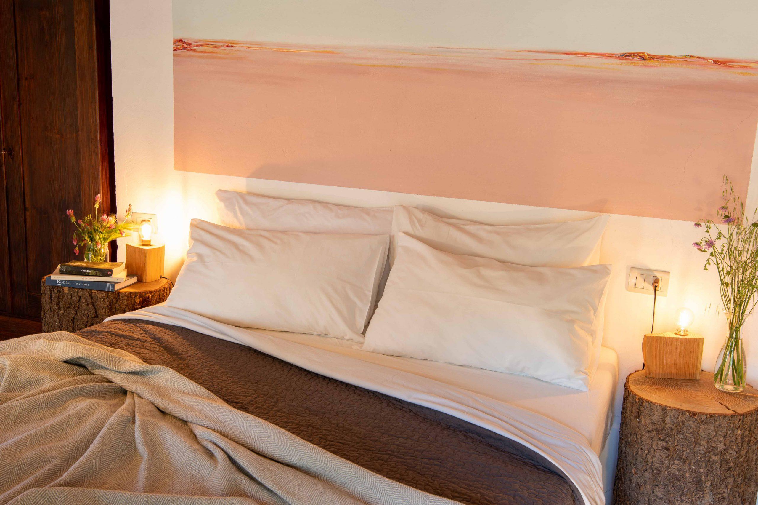 Pesco master bedroom suite-3
